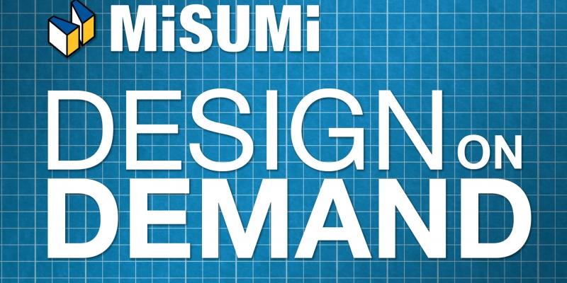 Design on Demand: Low Temperature Black Chrome Plating