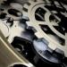 Gears Part I: Backlash & Ratios