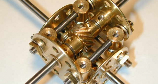 difference between spur gear and helical gear pdf