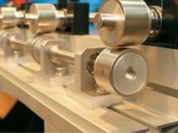 Q & A: TM Magnetic Transmission Drive