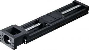 LX3005_RGB-200dpi