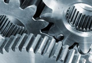 Understanding Gear Profile and Gear Module