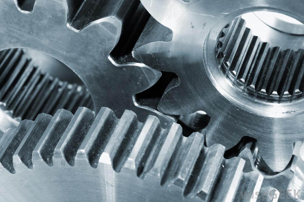 gear profile and gear module misumi usa blog