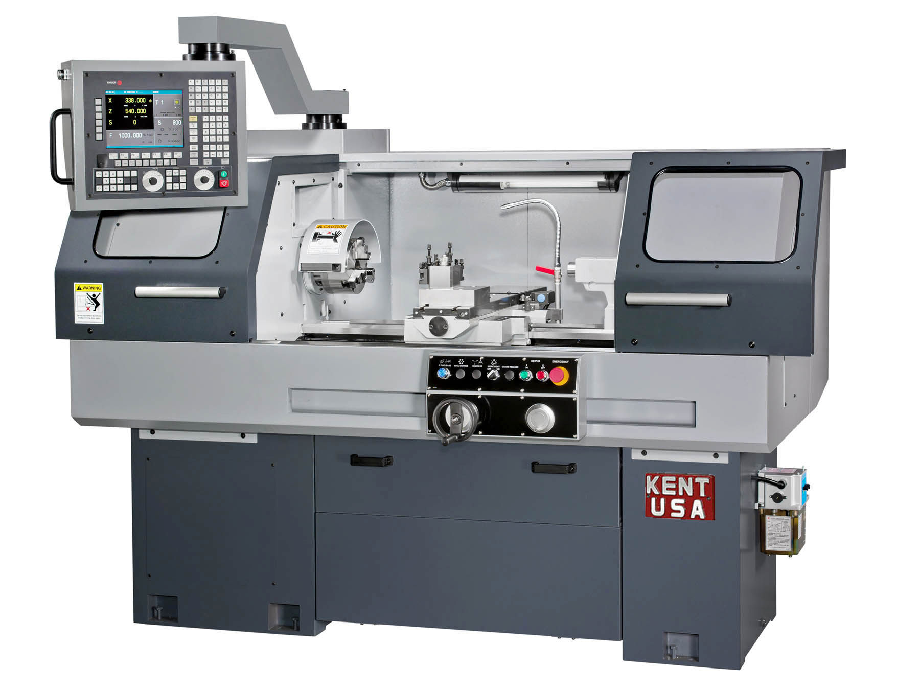 taking the leap into automated machining misumi usa blog