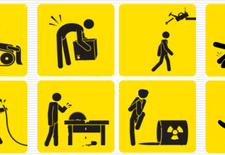 5 Ways to Build a Culture of Safety