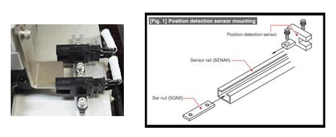 SensorMounting2