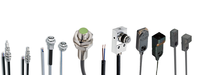 Sensor Mounting Part 2: Utilizing Proximity Sensors in Mechanical System Design