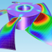 Computer Aided Design Pt 4: The World Of FEA
