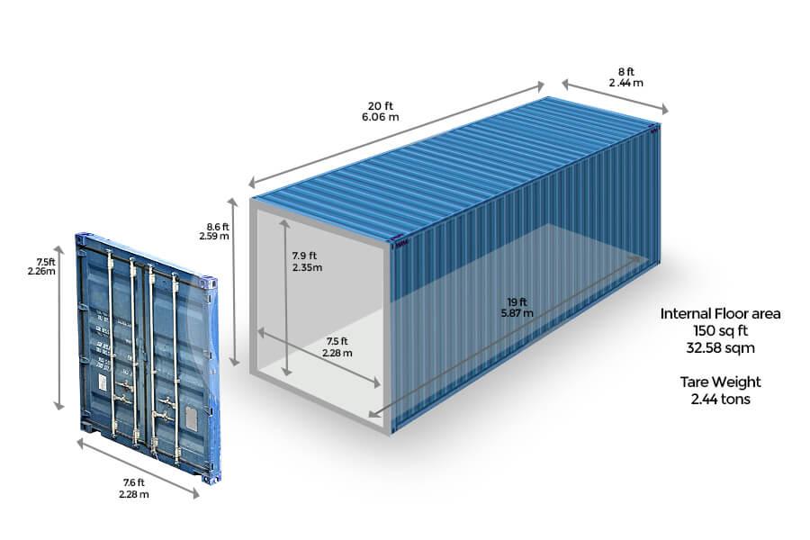 supply chain management pt  logistics misumi usa blog