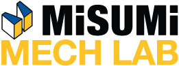 MISUMI Blog