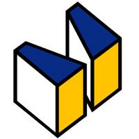 MISUMI Logo jpg