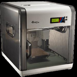 da Vinci 3d printer buy a printer