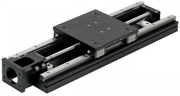 Choosing the Right Linear Actuator | MISUMI Blog
