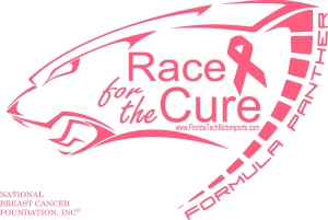 race_for_the_cure_poster