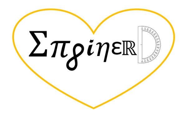Top 10 Reasons to Love an Engineer | MISUMI USA Blog