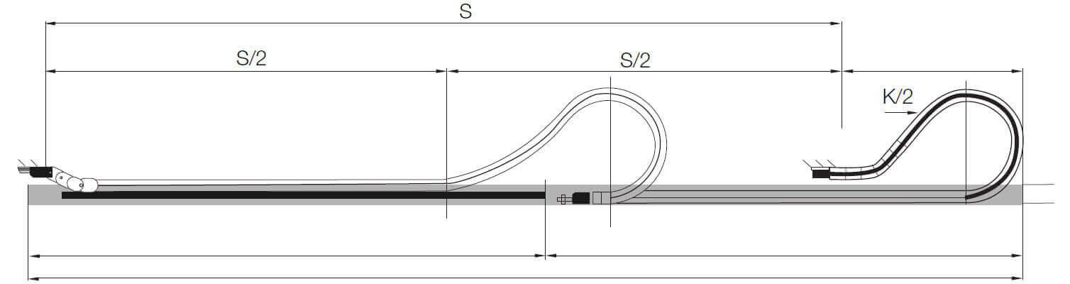 7 ошибок при прокладке кабелей, о которых вы не подозреваете